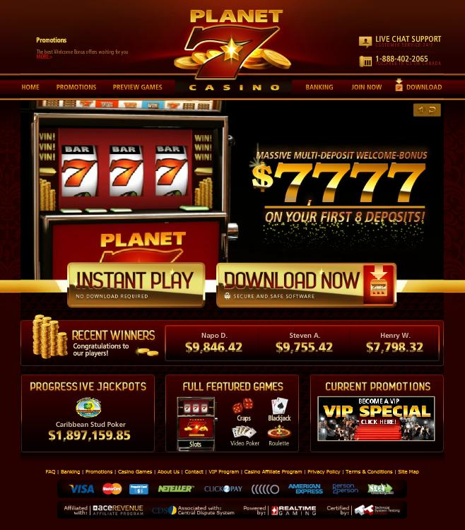 Online Roulette | Up to $400 Bonus | Casino.com India