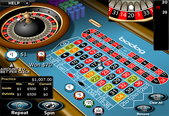 online casino games no download required