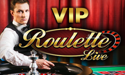 Dealer Online Casino