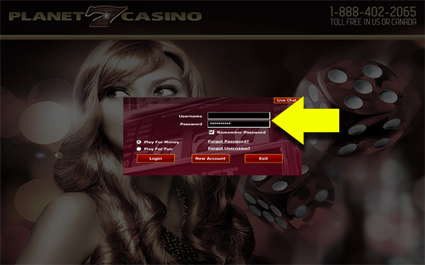 online casino download kostenlos casino
