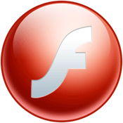 flash casinos for us players