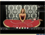 Online Casino Live Games