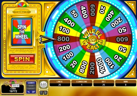 best online casino websites book wheel