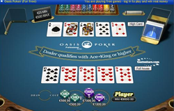 learn blackjack payouts