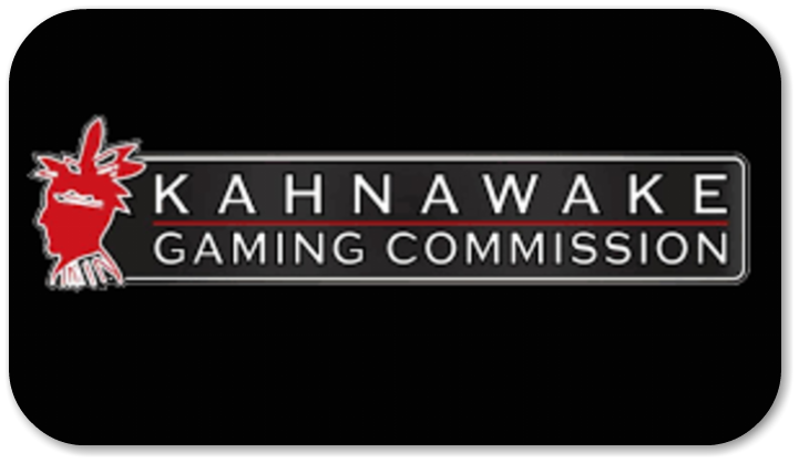 online gaming commission usa