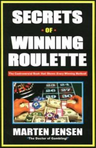 casino roulette online book of rae