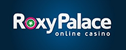 Roxy Palace Casino Review