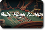 32Red multiplayer roulette