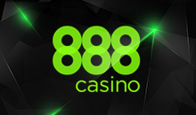 Playing On-line Casino For the Very First Time?