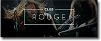 32Red Casino Club Rouge