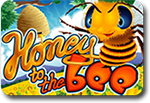 Honey to the Bee slots