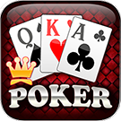 Mobile Tri Card Poker