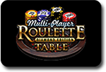 Multi Player Roulette