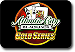 Online Atlantic City Blackjack Gold