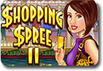 Shopping Spree 2 slots