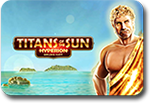 Titans of the Sun Hyperion slots