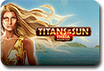 Titans of the Sun Theia slots