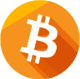bitcoin casino deposit icon