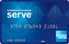 American Express Prepaid Card For Online Casinos Icon
