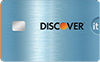 Cash Back Discover Cards