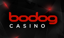 Bodog casino for mac skull kid the game 2