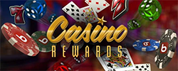 Bodog casino rewards