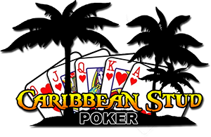 Play Caribbean Stud Video Poker Online at Casino.com