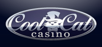 Blacklisted Casino Review Cool Cat Casino Logo