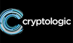 Cryptologic Software