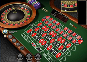 Online Roulette - Play Roulette at the Best Online Casinos 2020