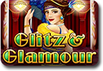 Glitz and Glamour slots