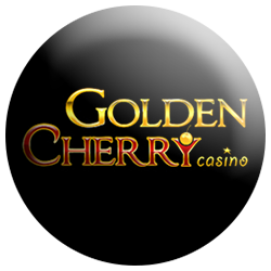 Golden Cherry Casino Mobile