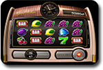 Grand Fortune slots
