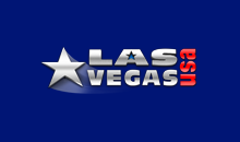 Las Vegas USA Casino accept Discover Card