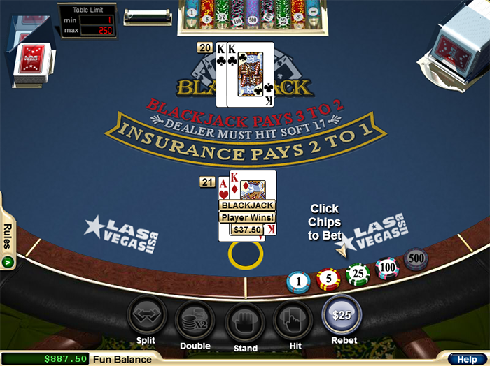 best online casino usa - 2