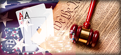 Legality of Online Casinos