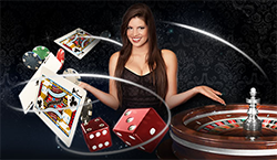 Finding the Perfect On the internet Casino at Australia