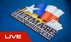 live-ultimate-texas-holdem