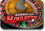 Online American Roulette