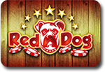 Online Red Dog