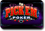 PickEm Poker