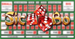 Image result for sicbo casino