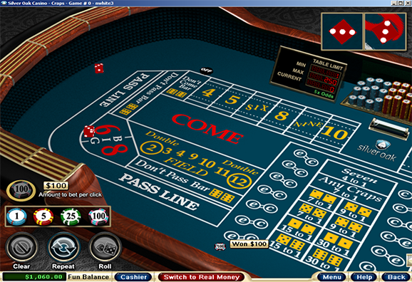 Minimum Legal Gambling Age by State