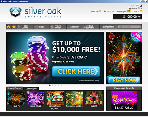 mac friendly online casinos