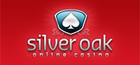 Blacklisted Casino Review Silver Oak Casino Logo