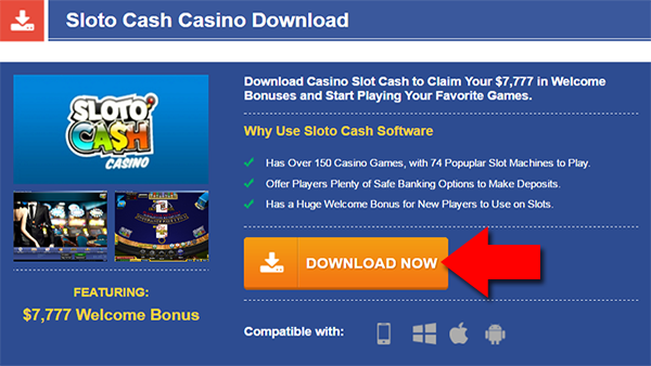 Want daily Bonus in your email inbox?