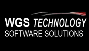 wgs technology software