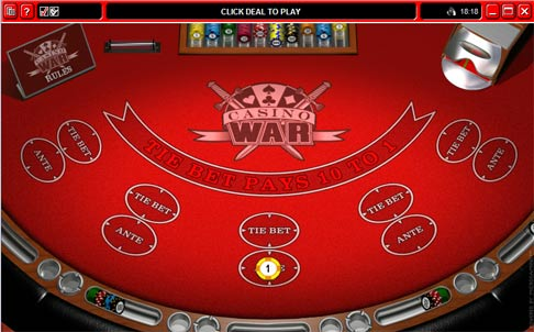 ladbrokes-casino-war