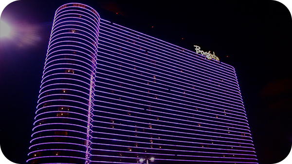 Borgata Casino Partnership with GAN Goes to Next Level
