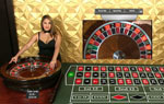 roulette live screenshot 3